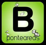 blogponteareas