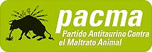 Logo_PACMA