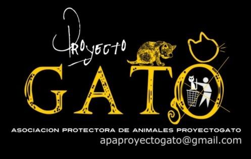 ProyectoGato01_Logo2Big